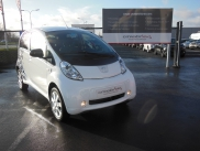 Peugeot iOn Electric ACTIVE